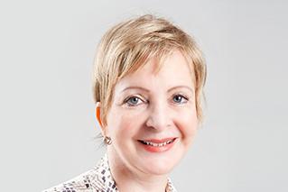 Zilda Knoploch