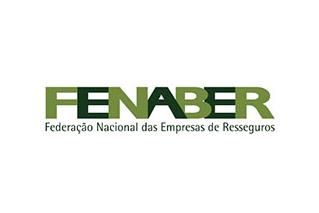 Fenaber