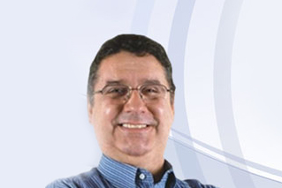 Prof. Sérgio Nogueira